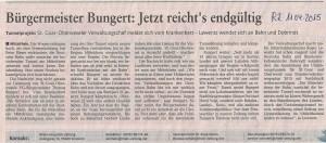 Bungert_RZ2