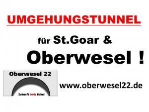 UMGEHUNGSTUNNEL_2