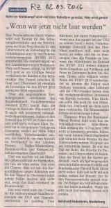 Rüdesheim_1