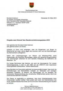 BUNGERT_BVWP1