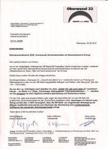Eisenbahn-Bundesamt 001
