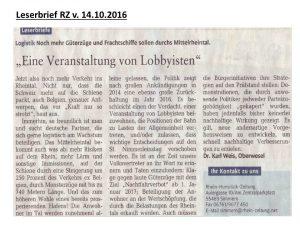 leserbrief-rz-14-10-2016